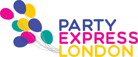 Party Express London